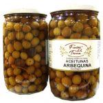 Aceitunas-Arbequinas-FRUTOS-DE-LA-TIERRA-730-Gr