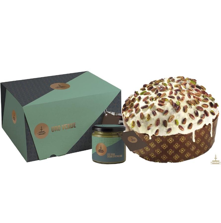 aa62cbe6d9fb Home   Shop   PANETTONE CAKES