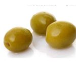 Gordal-Olives