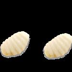 Gluten Free Gnocchi 1