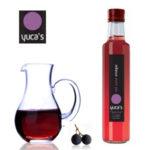 Vinagre-YUCAS-vinagre-de-vino-tinto-25cl