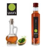 Vinagre-YUCAS-vinagre-de-finas-hierbas-25cl8