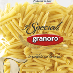 Casareccia-Special