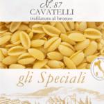Cavatelli-Special