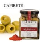 olives paprika