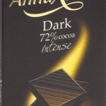 Spanish-Dark-Chocolate-Copy