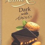 Dark-Chocolate-with-Almonds-Copy