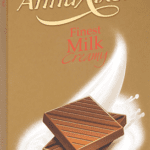 Spanish-Milk-Chocolate-Copy