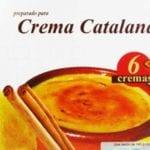 Crema-Catalana-Copy