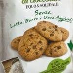 Vegan-Biscuits-Chocolate-2