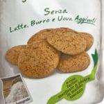 Vegan-Biscuits-Oat