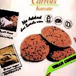 Vegan-Biscuits-Carrot-1