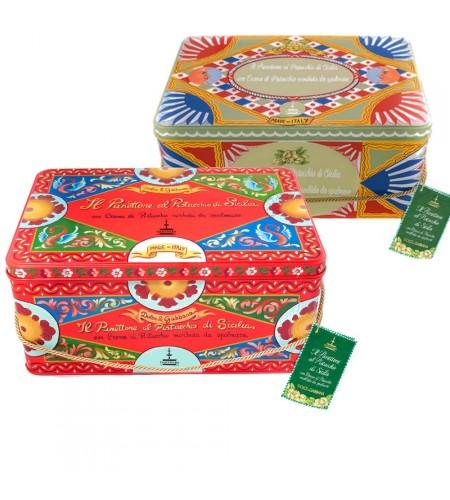 377989703151 Dolce-Gabbana-Panettone-Pistachio