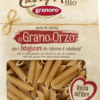 Organic Betaglucan Pasta Pennine