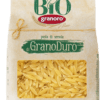 Organic-Orzo-Pasta1