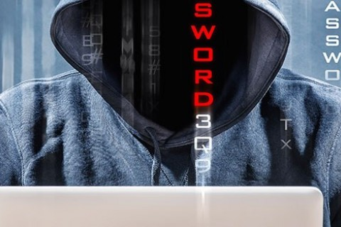 Website security 160531 161158