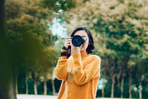 Photography photographer