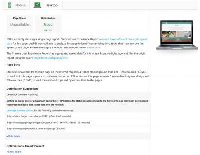 Desktop 98 result