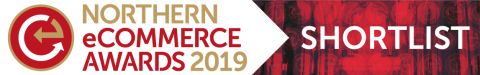 NECA 2019 Shortlist Banner 1
