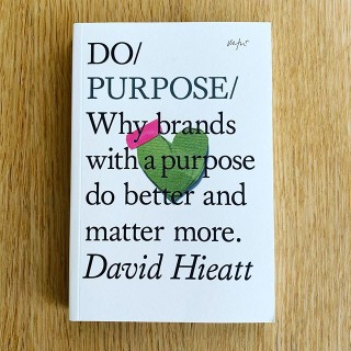It's often said the businesses need a purpose. Right now, having a purpose is more important than ever before if we're to survive through this crisis of epic proportions. What's your purpose? Does it need to be redefined? What do you want people to say about what you do when you're not listening? Spend time clarifying your purpose now to reshape your business for the turbulent times ahead.