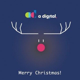 Merry Christmas everyone! Hope you've had a wonderful day!