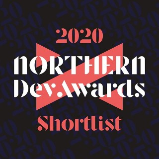 Last week we got the exciting news that we're finalists in 3️⃣categories of the upcoming #northerndevawards, including Small Dev Agency of the Year! . 🏆 Best deployment of a CMS 🏆Best website migration 🏆Dev Agency of the YearThe main event takes place next month in Manchester, so watch this space to see if there are any winners 🤞