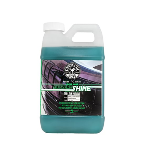 Chemical Guys Clear Liquid Extreme Shine Dressing 1.85L