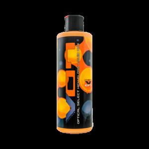 Chemical Guys Hybrid V7 Optical Select High Gloss Liquid Wax 473ml