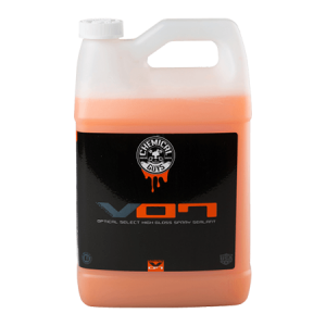 Chemical Guys Hybrid V7- QD / Sprayforsegling 3.7L