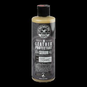Chemical Guys Leather Serum 473ml