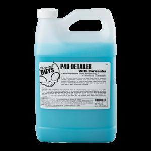 Chemical Guys P40 Detailer 3.7L