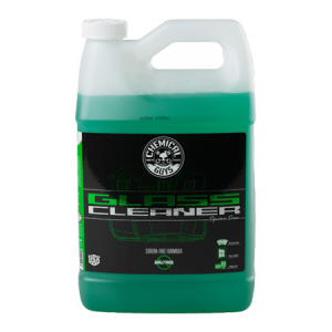 Chemical Guys Signature Series Glass Cleaner 3.7L