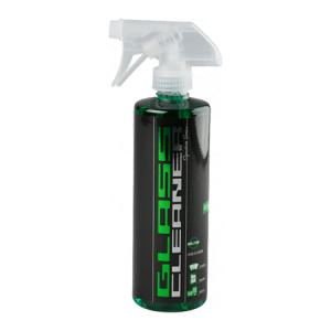 Chemical Guys Signature Series Glass Cleaner 473ml