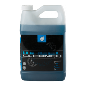 Chemical Guys Signature Series Wheel Cleaner 3.7L