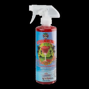 Chemical Guys Strawberry Margarita Luktfrisker 473ml