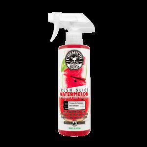 Chemical Guys Watermelon Air Freshener 473ml