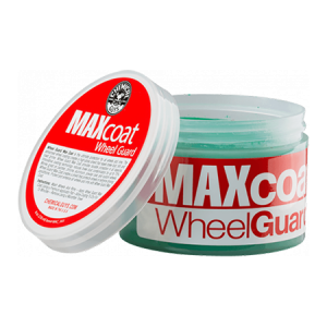 Chemical Guys Wheel Guard 235ml
