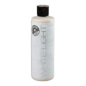 Chemical Guys White Light 473ml