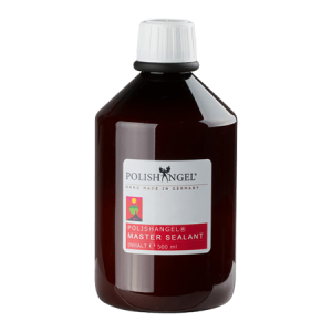 PolishAngel Master Sealant 500ml