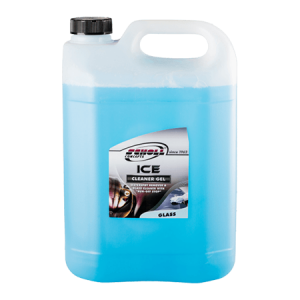 Scholl Concepts ICE 5L