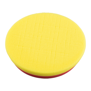 Scholl Concepts Spiderpad Finishing – Limited Edition 145mm