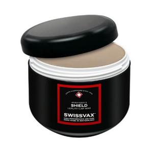 Swissvax Shield Voks 200 ml