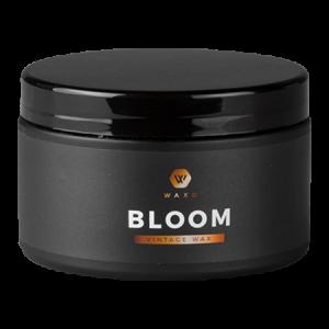 WAXD Bloom Wax 200ml