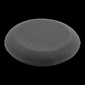 WAXD Foam Applicator – Black