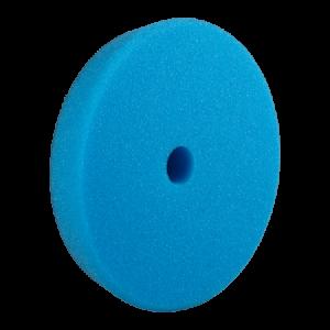WAXD Medium Pad Blå 140mm