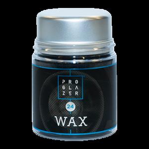 Proglazer Wax