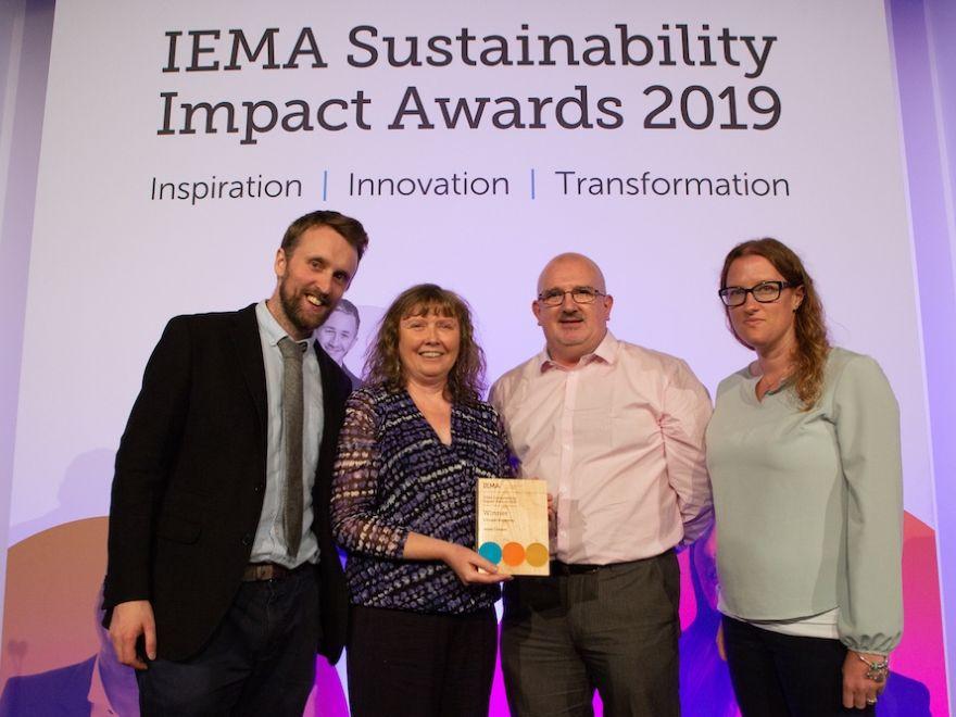 IEMA AWARDS 2019 040
