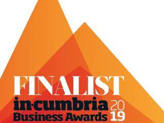 In Cumbria finalist 2019