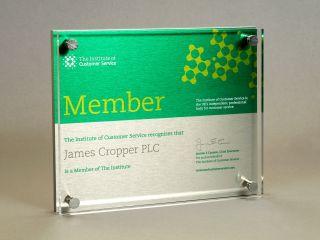 IOCS Member2019 3