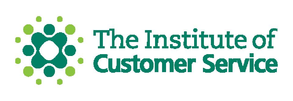 IOCS Customer service logo